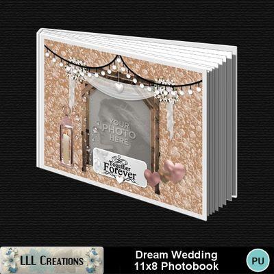 Dream_wedding_11x8_photobook-001a
