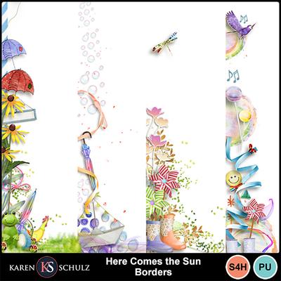 Here_comes_the_sun_borders-1