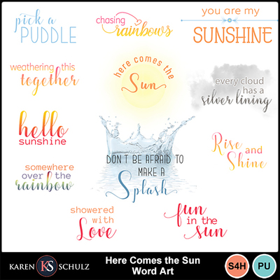 Here_comes_the_sun_word_art-1