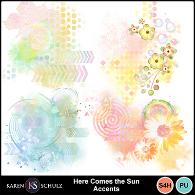 Here_comes_the_sun_accents-1