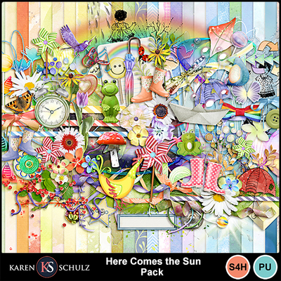 Here_comes_the_sun_pack-1