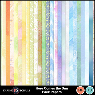 Here_comes_the_sun_pack-2
