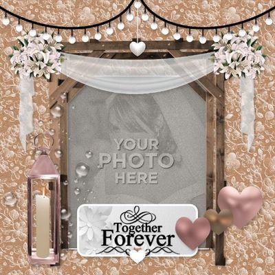 Dream_wedding_12x12_photobook-001