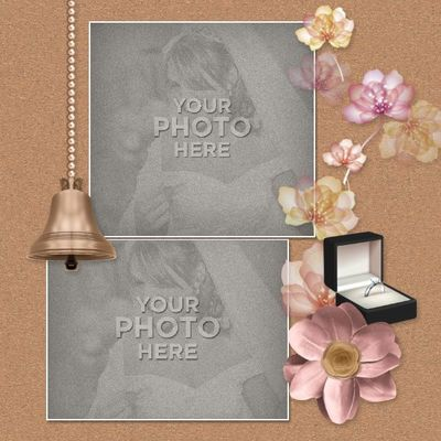 Dream_wedding_12x12_photobook-002