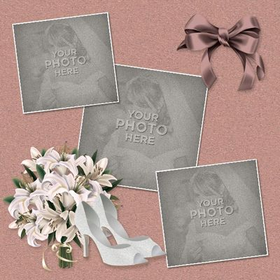 Dream_wedding_12x12_photobook-003