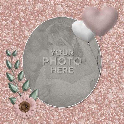 Dream_wedding_12x12_photobook-004
