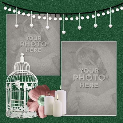 Dream_wedding_12x12_photobook-005