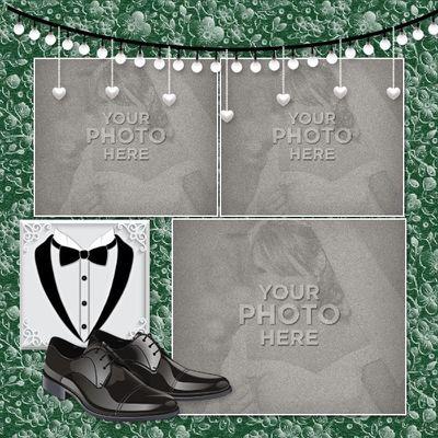 Dream_wedding_12x12_photobook-006