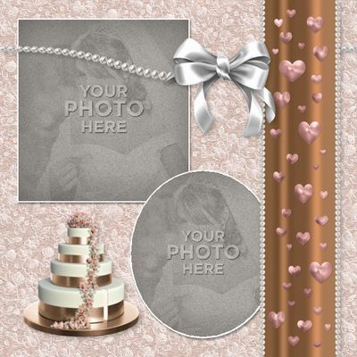 Dream_wedding_12x12_photobook-008
