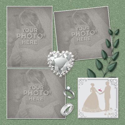 Dream_wedding_12x12_photobook-009