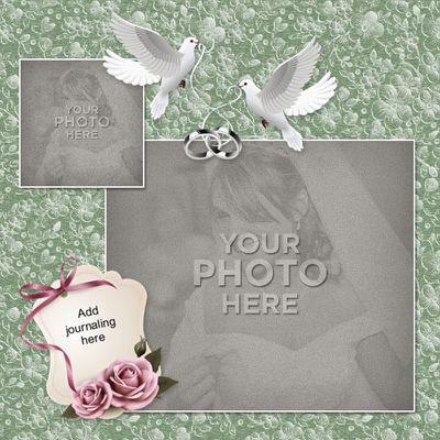 Dream_wedding_12x12_photobook-010