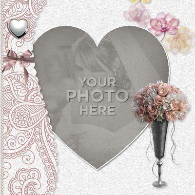 Dream_wedding_12x12_photobook-011