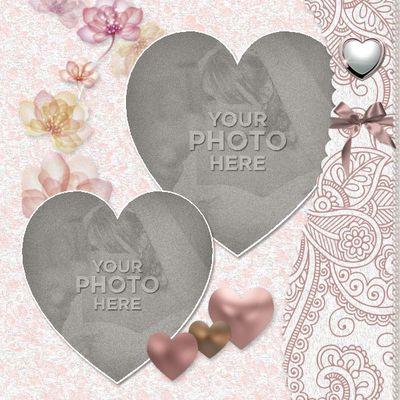 Dream_wedding_12x12_photobook-012