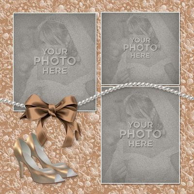 Dream_wedding_12x12_photobook-013