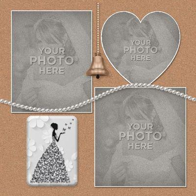 Dream_wedding_12x12_photobook-014