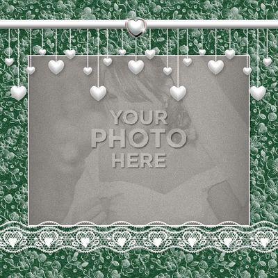 Dream_wedding_12x12_photobook-018