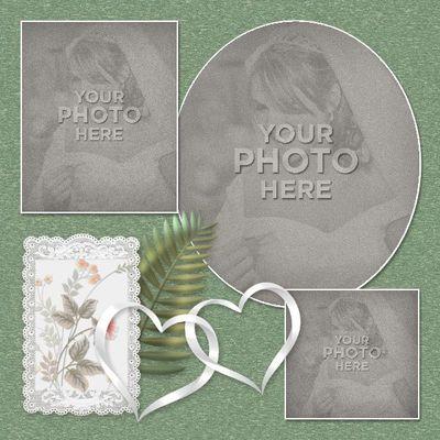Dream_wedding_12x12_photobook-021
