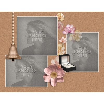 Dream_wedding_11x8_photobook-002