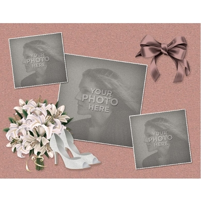 Dream_wedding_11x8_photobook-003