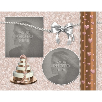 Dream_wedding_11x8_photobook-008