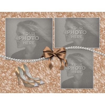 Dream_wedding_11x8_photobook-013