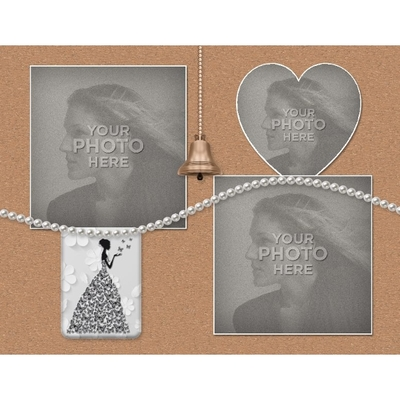 Dream_wedding_11x8_photobook-014
