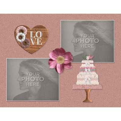 Dream_wedding_11x8_photobook-015