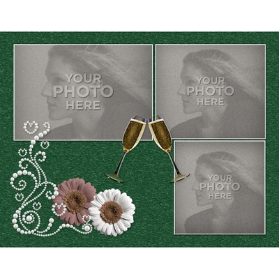 Dream_wedding_11x8_photobook-017