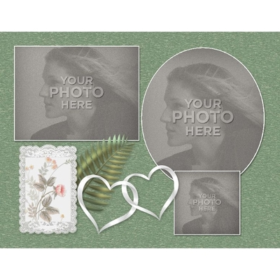 Dream_wedding_11x8_photobook-021