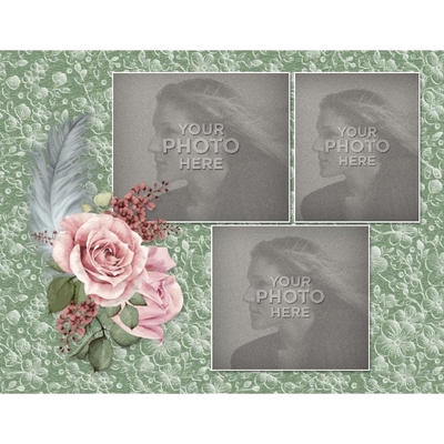 Dream_wedding_11x8_photobook-022