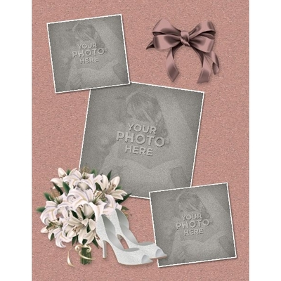 Dream_wedding_8x11_photobook-003