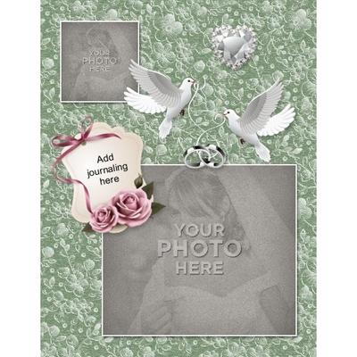 Dream_wedding_8x11_photobook-010
