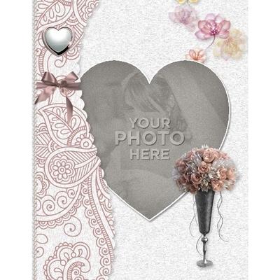 Dream_wedding_8x11_photobook-011