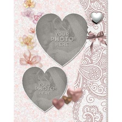 Dream_wedding_8x11_photobook-012