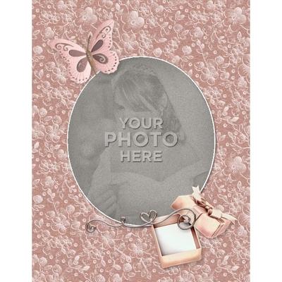 Dream_wedding_8x11_photobook-016
