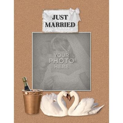 Dream_wedding_8x11_photobook-025
