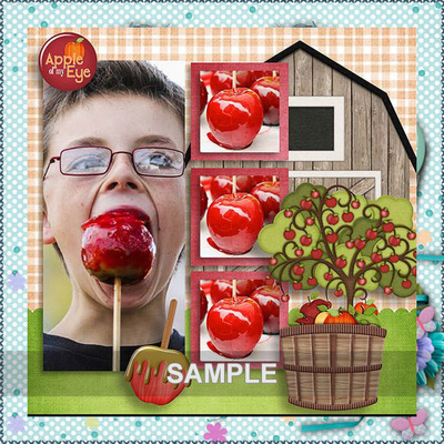 Applefarm18