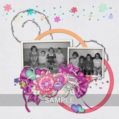 Sisterhood8