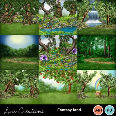 Fantasy_land2