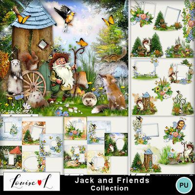 Louisel_jack_friends_col_prev