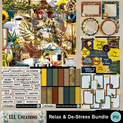 Relax___de-stress_bundle-01