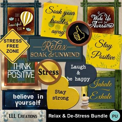 Relax___de-stress_bundle-04