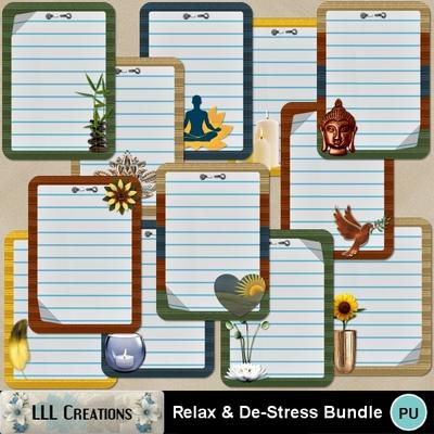 Relax___de-stress_bundle-05