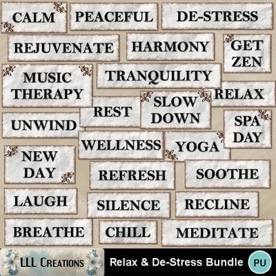 Relax___de-stress_bundle-06
