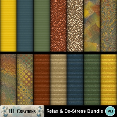 Relax___de-stress_bundle-07