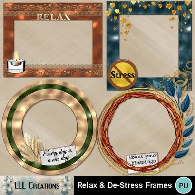 Relax___de-stress_frames-01
