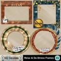 Relax___de-stress_frames-01_small