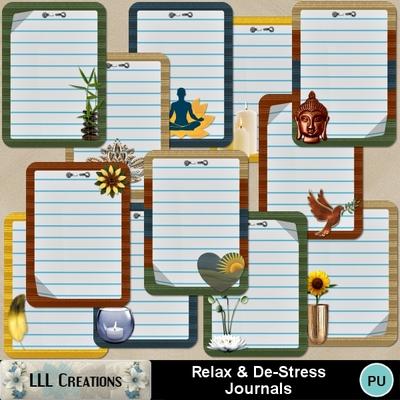Relax___de-stress_journals-01