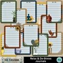 Relax___de-stress_journals-01_small
