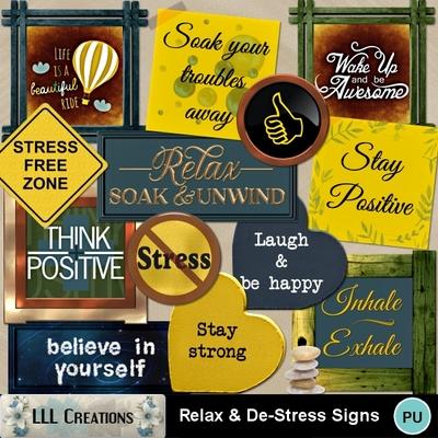 Relax___de-stress_signs-01